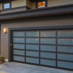 Garage Doors & Gates Replacement Hallandale Beach, FL
